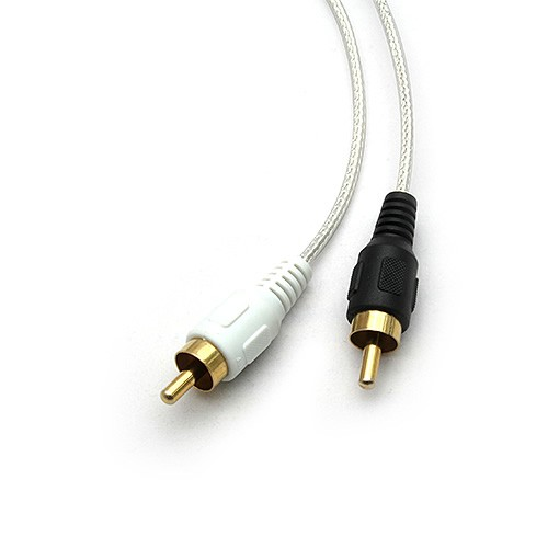 S/P DIF Input/Output Cable for HM901s/901/802s/802