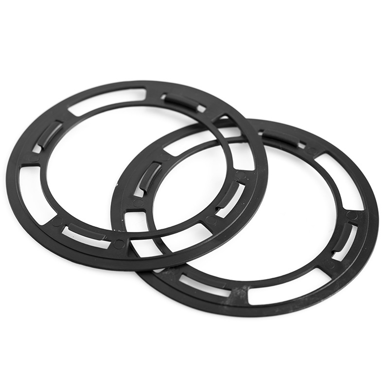 Earpad Mounting Rings