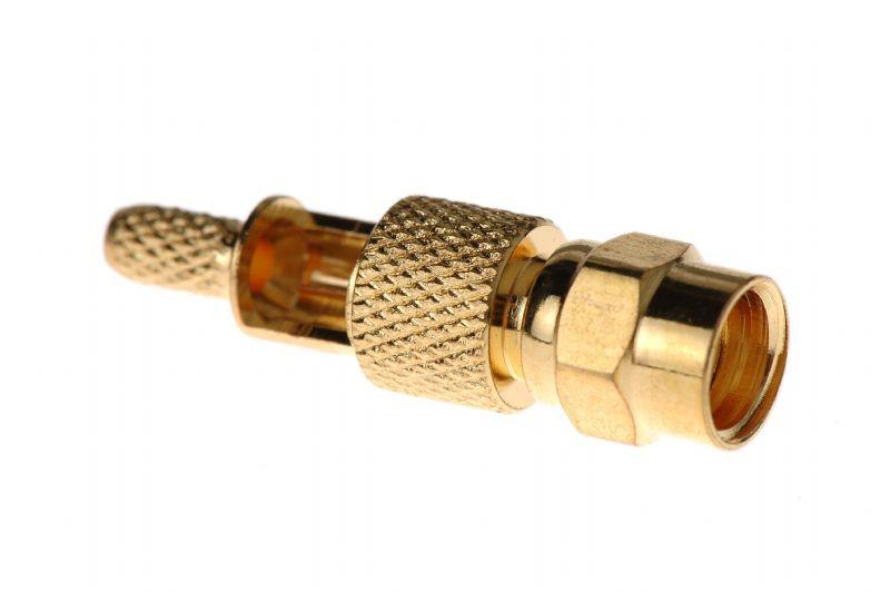 HIFIMAN Headphone Connectors
