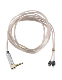 Balanced cable for RE2000
