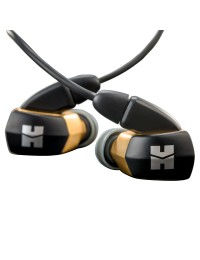 RE2000 In-Ear Monitor (Universal Fit)