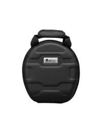 Headphone Travel Case