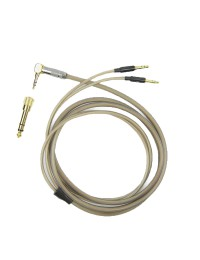 HE1000 V2 Stock Cable 3.5mm-to-3.5mm TRS