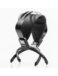 The Newly Enhanced Comfort Headband for HE400i