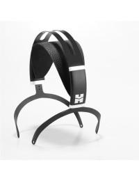 Hybrid Headband