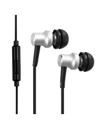 RE400a In-Line Control Earphone