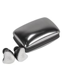 TWS800 High Impedance True Wireless Hi-Fi Earphones with Built-in Amp