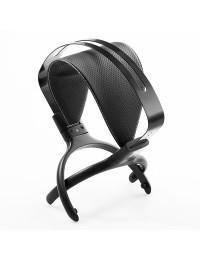 The Newly Enhanced Comfort Headband